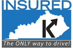 KY Insured logo